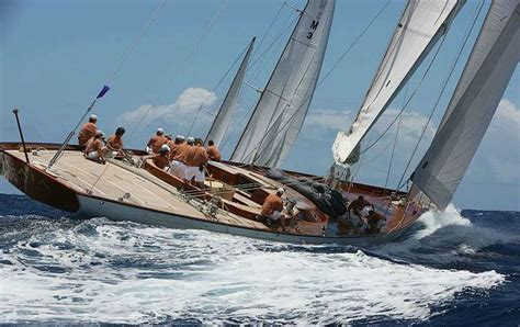 yacht sailing boat difference best british sailing yachts spirit 100 sail away