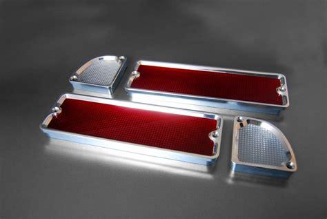 chevy truck lights custom cadillac lights for trucks