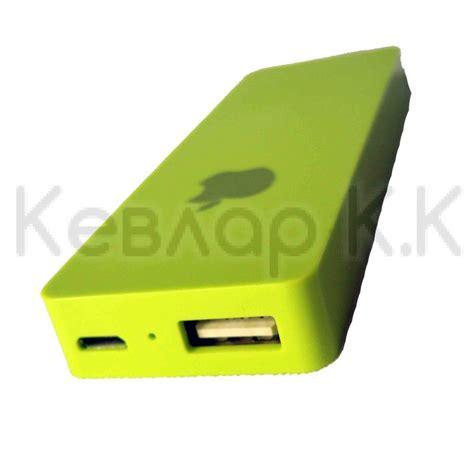 ipower power bank кевлар кера колева евтина външна батерия за gsm ipower