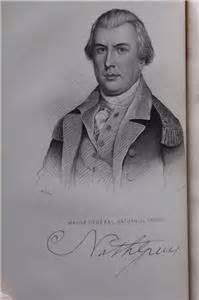 biography of george washington in hindi rare 1856 life of george washington american revolution