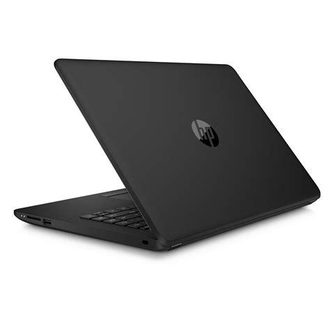 Laptop Notebook Hp 14 An029au laptop hp 14 bs002