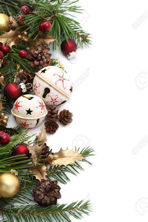 awesome jingle bells christmas decor ideas interior god