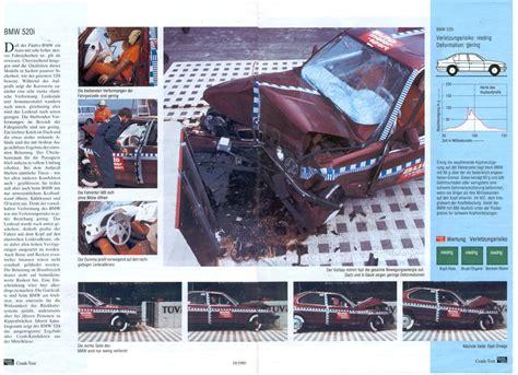 Bmw 1er 118d Test Adac by Dacia Logan Forum Seite 2 Bmw 1er 2er Forum Community
