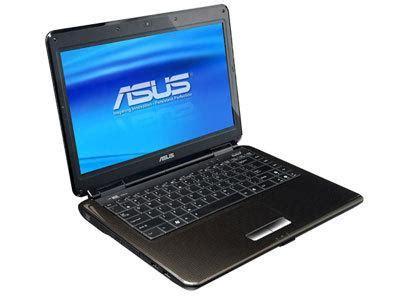 Laptop Lenovo Dibawah 1 Juta daftar laptop murah berkualitas dibawah 2 juta dan kisaran 2 juta futureloka