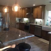Prime Cabinetry Review