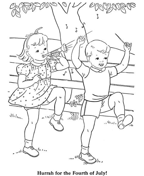 Vintage Coloring Book Pages Coloring Home Vintage Coloring Books