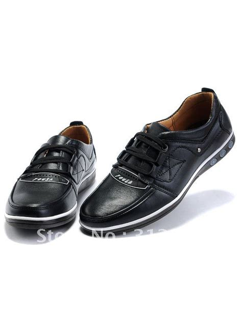 dress athletic shoes s black dress shoes leather casual athletic walking