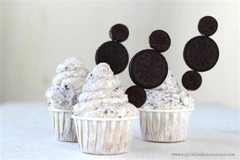 como hacer cupcakes light c 243 mo hacer cupcakes