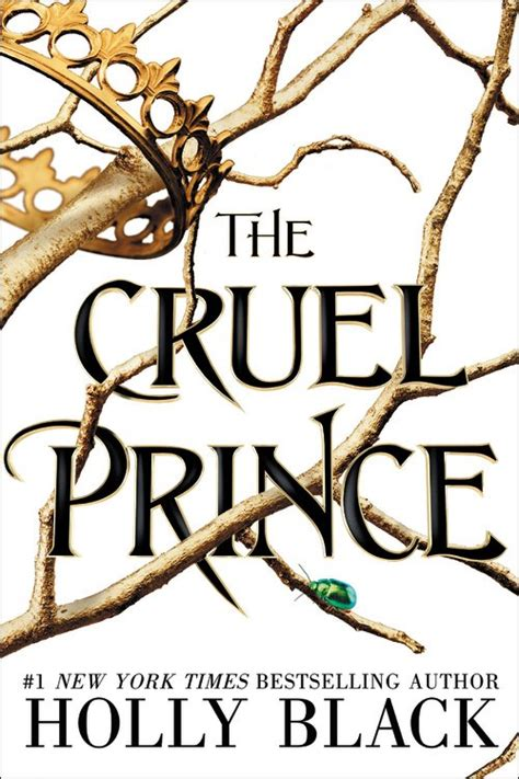 1471406458 the cruel prince the folk a reader of fictions