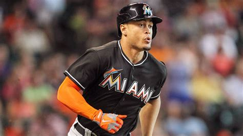 giancarlo stanton marlins jpg 300 million for giancarlo stanton it s not that crazy