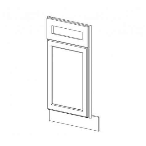 diagonal corner base kitchen cabinets bdcf36k fl cherry glaze base diagonal corner cabinet