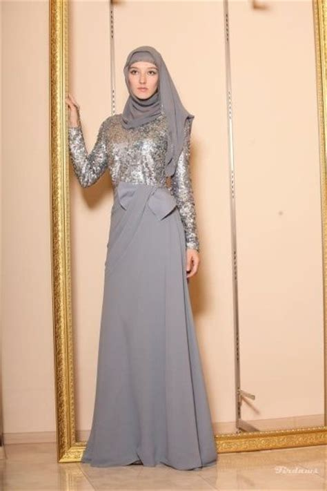 Gamis Abaya Dubai Fursan 063 38 best abaya lookbook images on