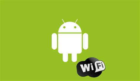 android adb how to enable disable adb wifi on rooted and non rooted android