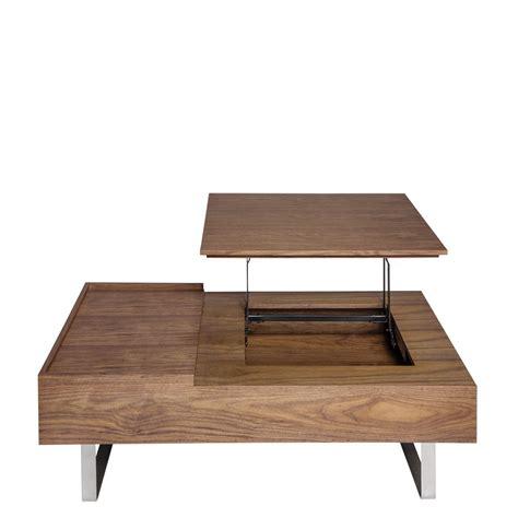 mesas comedor corte ingles mesa de centro elevable hudson sal 243 n comedor mesas
