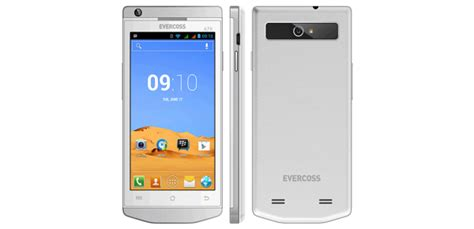 Lcd Evercoss A7k by Harga Evercoss A7k Smartphone Android Evercoss Murah