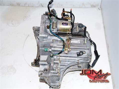 transmission control 1985 honda accord spare parts catalogs id 858 accord baxa maxa 2 3l vtec automatic transmissions honda jdm engines parts jdm