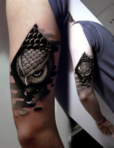 back of arm tattoos for men 60 back of arm designs for cool ink ideas