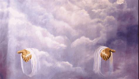 el gran cielo la revelacin de dios en la historia de israel quien es jehov 225 revelaci 243 n acerca de la paternidad de dios