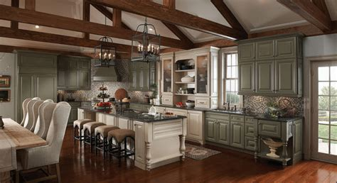 kraftmaid cabinets specs kraftmaid cabinets specs home and cabinet reviews