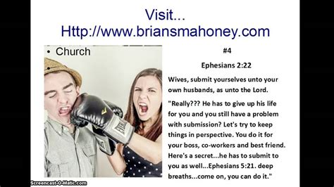 Bible Verses In Wedding Ceremonies by Bible Verses About Marriage Marriage In The Bible