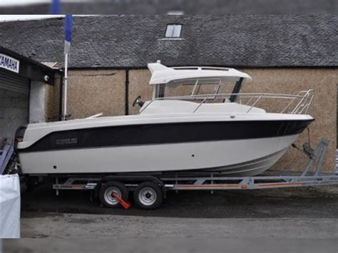 parker pilot boats for sale parker 660 pilot house for sale daily boats buy