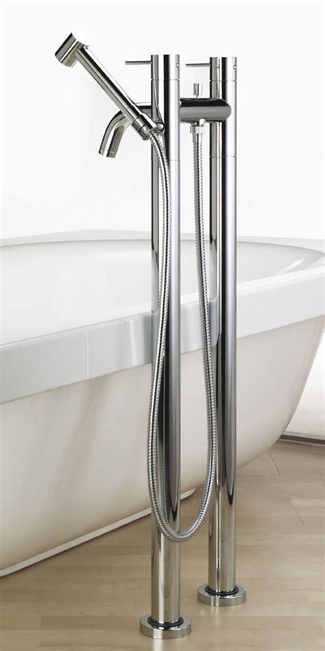 bordo vasca da bagno bordo vasca da pavimento kusasi