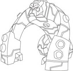 ben 10 coloring pages free coloring pages of ben 10 bloxx