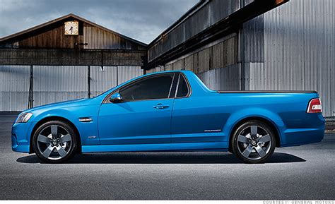 holden car truck 5 funky cars we can t get in the u s holden ute ss 1