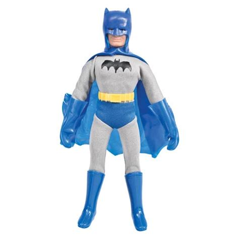 figure companies batman appearances 8 inch removable cowl