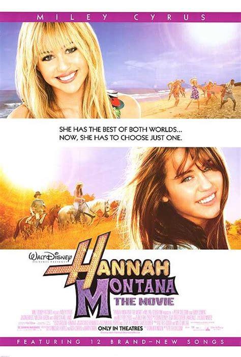 film online latviski hanna montana hannah montana the movie online latviski