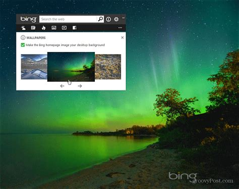 set bing daily image as desktop wallpaper in windows 10 bing desktop daily change your desktop wallpaper to bing