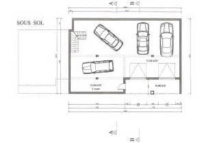 garage design plans car echanting interior parking galleryhip the hippest pics