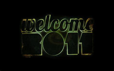 full hd video welcome back desktop wallpaper welcome 2011 by designi1 on deviantart