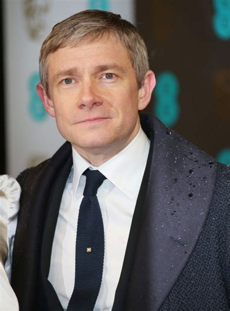 with freeman 2013 martin freeman picture 35 the 2013 ee academy