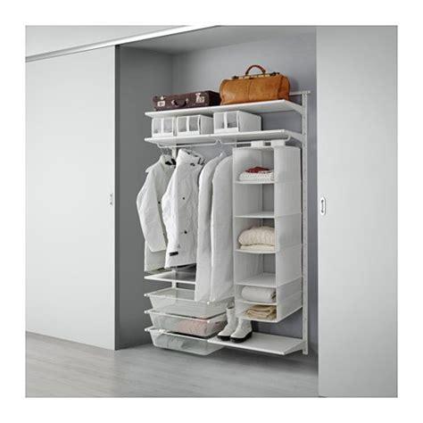 ikea cabine armadio cabina armadio ikea tutte le soluzioni recensite per voi