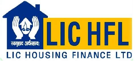 lic housing loan online examguruadda bank exams ssc and more lic hfl assistant assistant manager recruitment