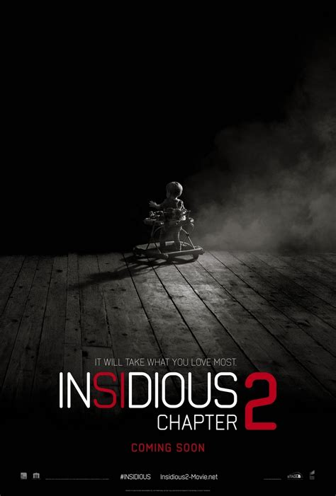 insidious movie release date in india insidious chapter 2 dvd release date redbox netflix