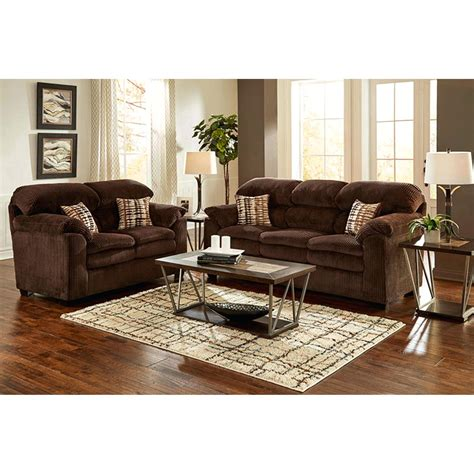 7 pc living room sets for best site wiring harness