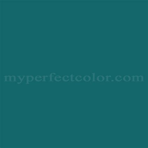 sherwin williams sw6489 really teal match paint colors myperfectcolor
