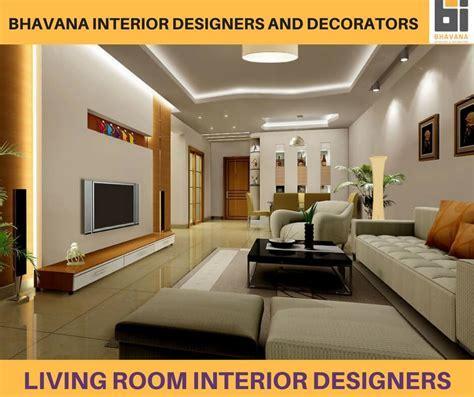 Budget Interior Designers In Bangalore   Bhavana Interior