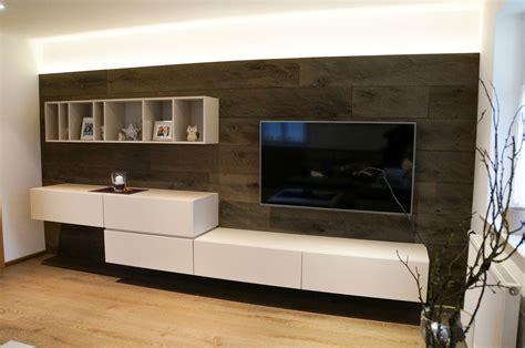 wohnwände modern nauhuri wohnwand h 228 ngend modern neuesten design
