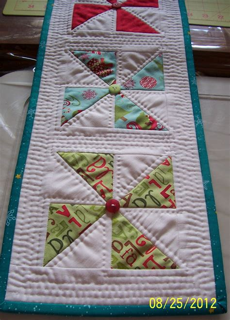 colleen s quilting journey free pattern