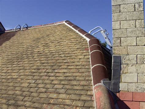 roofing alliance home improvements durham roofing