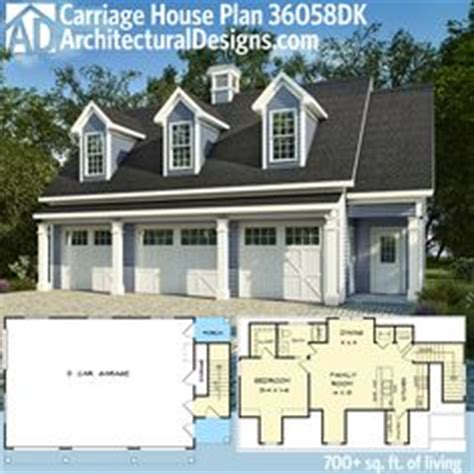 cost to build garage apartment 24x28 2 car garage with loft garage plans for farmhouses