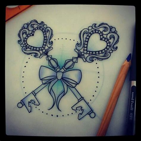 sophie tattoo designs 17 best ideas about sketches on