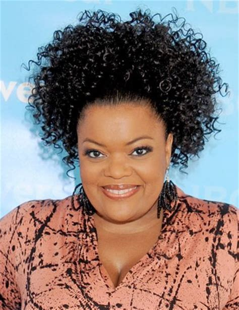 pony tails forcurly african american hair hairstyles for naturally curly hair women hairstyles