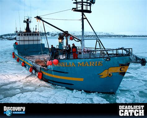 cost of fishing boat crab boats deadliest reports