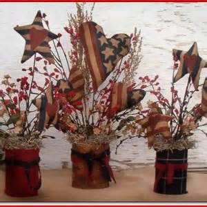21 images of primitive christmas crafts to make arts and