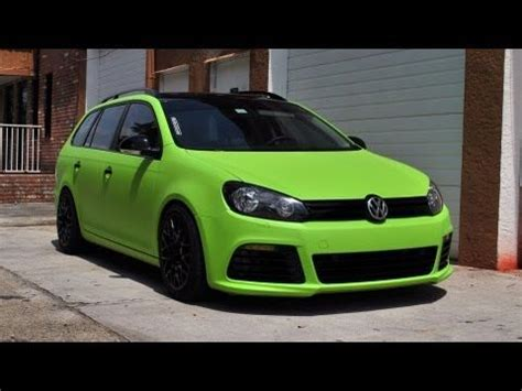 dipyourcar colors electric lime green plasti dip dipyourcar exclusive