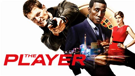 tv show the player nbc cuts episode order to nine canceled
